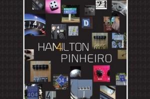 CD_Quatro_Hamilton_Pinheiro