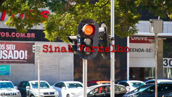 Sinal_vermelho